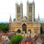Active Nation Lincoln 10K entries open