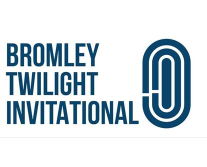 Bromley Twilight invitational