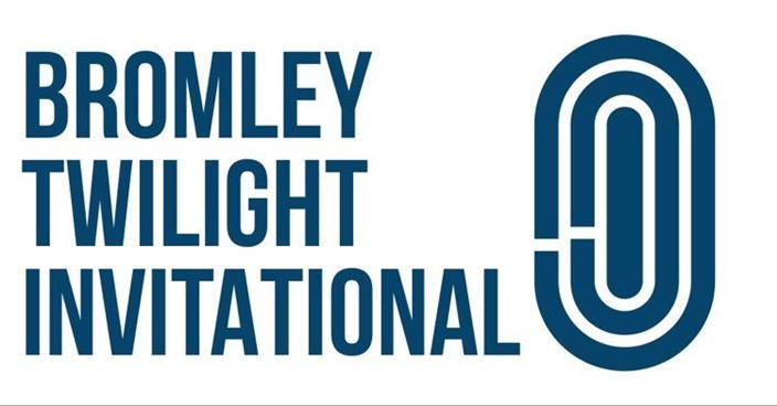Bromley Twilight invitational
