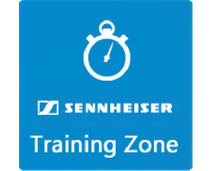 Home_trainingzone_SennheiserBlue