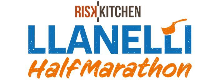 llanelli logo hm