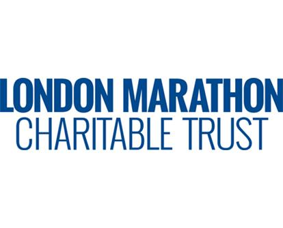 London Marathon Charitable Trust