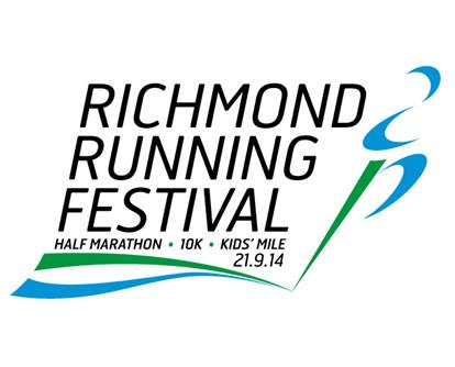 Richmond Running Festival