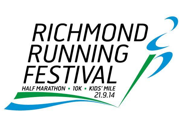 Richmond Running Festival