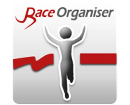 Race Director software