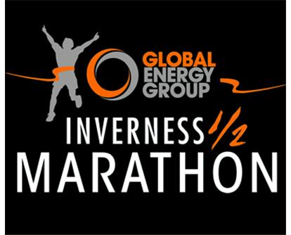Bumper cash prizes to attract top runners to Inverness
