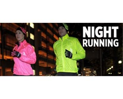 night runners2