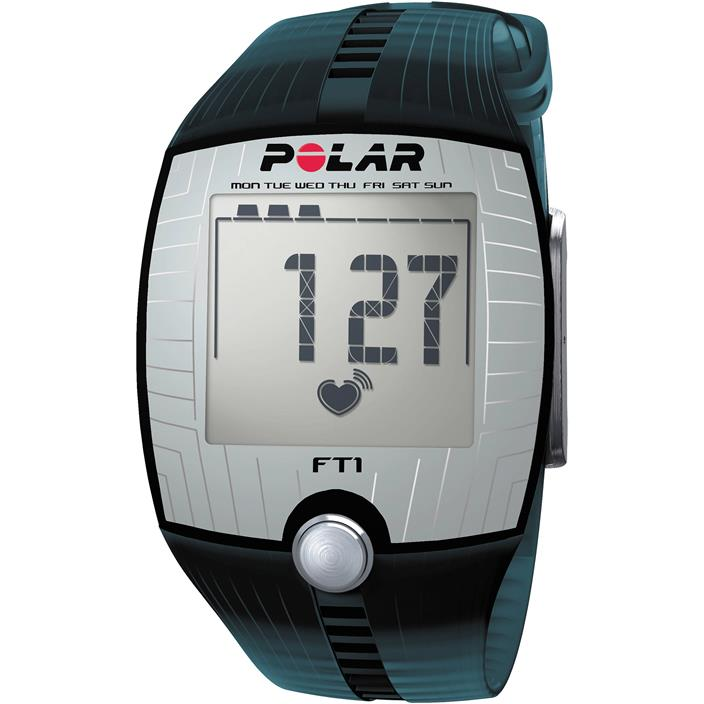 Polar FT1 HR Monitor image