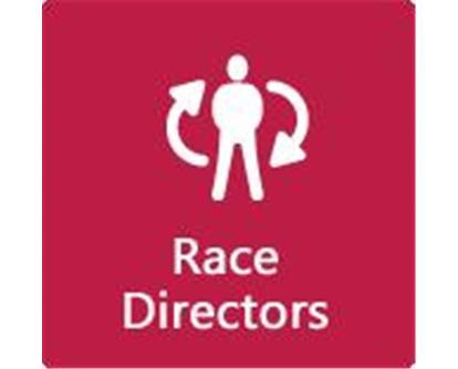 Race organiser