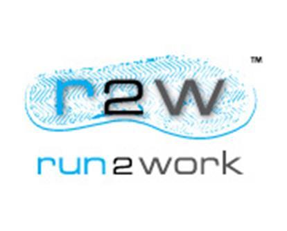 run2work