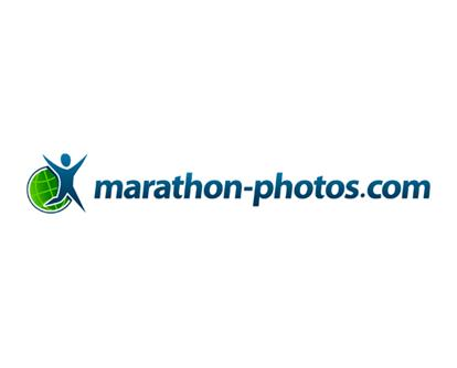 Marathon Photos Logo