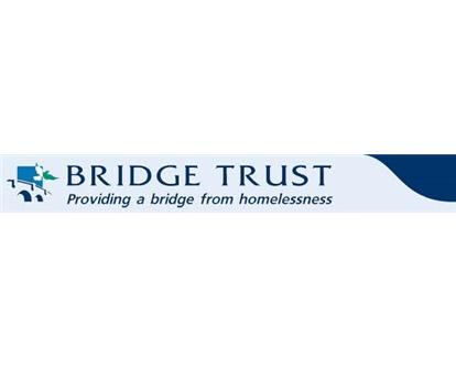 The Bridge Trust