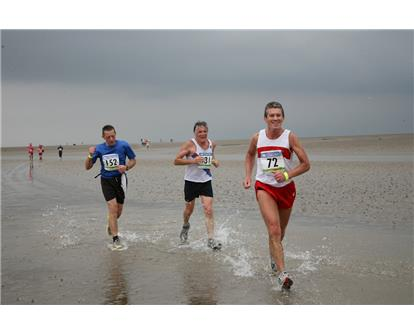 Cross Bay Challenge open for entries