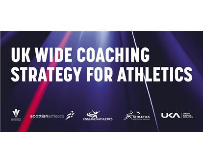 Coaching Strategy 2022
