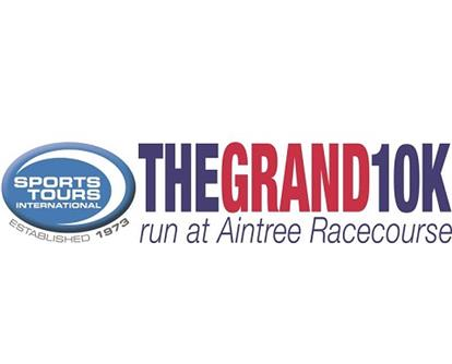 Aintree Grand 10k