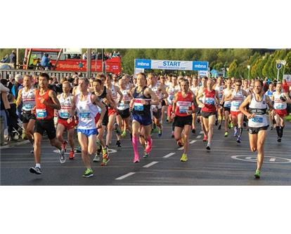 masters at chester 42k