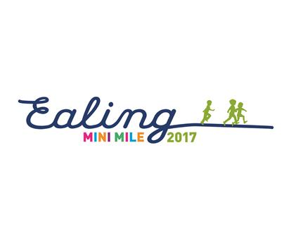Ealing Mini Mile