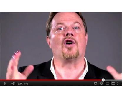 Eddie Izzard screen grab