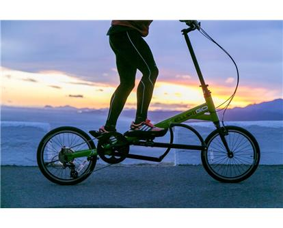 ElliptiGO 2017june