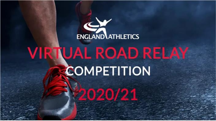eng virtual relays 2020-21