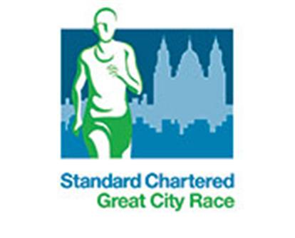 Great City Race