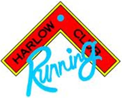Harlow running club