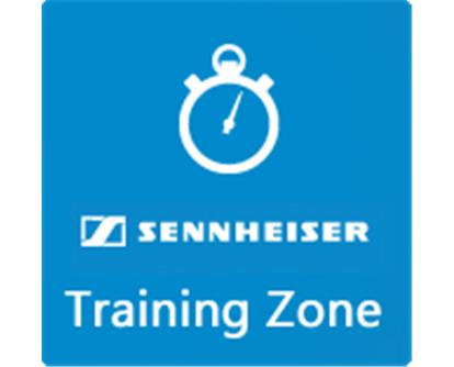 Home_trainingzone_SennheiserBlue