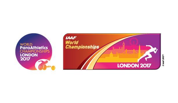 IPC_IAAF_Joint
