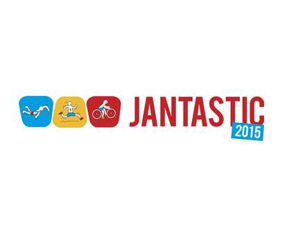 Jantastic
