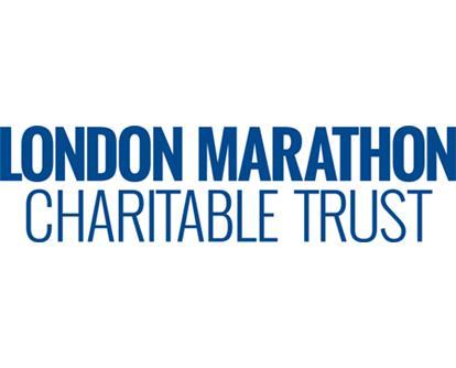 London Marathon Charitable Trust