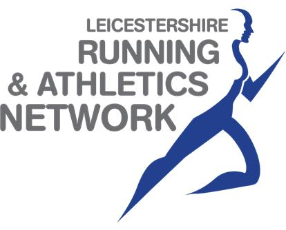 Leics Running and Athetics Network