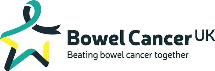 Bowel Cancer UK 2021