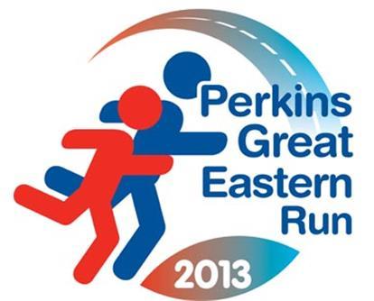 Great Eastern Run