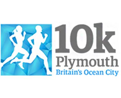 Plymouth 10k