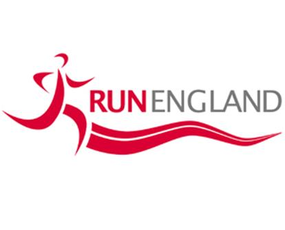 Steve Cram backs Sunderland Run England groups