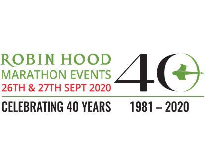 robin hood 2020