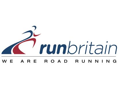runbritain main logo