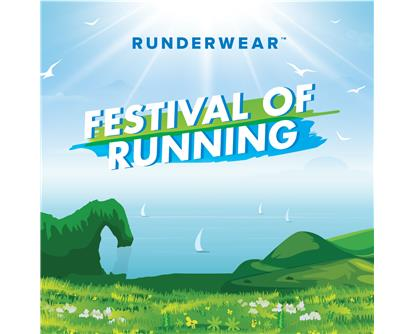 Runderwear festival