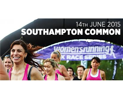 Southampton Common