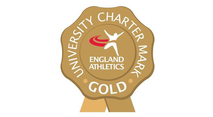 Charter Mark England