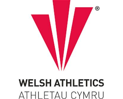 Welsh Ath Ltd
