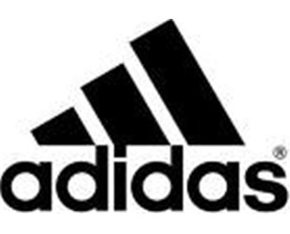 Places still available on adidas marathon training day in Edinburgh