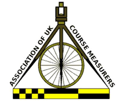 Uk Course measure logo