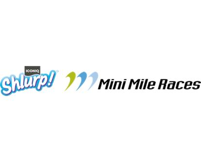Brighton Mini Mile