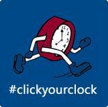 Click your clock