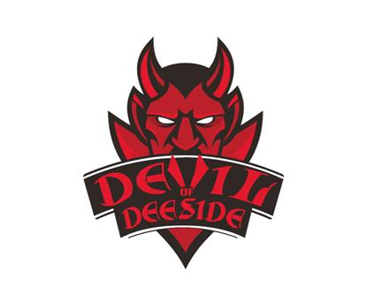 Devil of Deeside