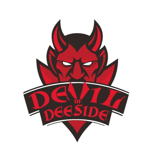 Devil of Deeside