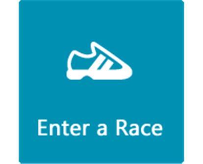 enter a race