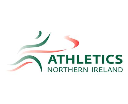 AthleticsNI logo