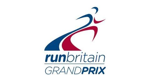 Grand Prix Logo images